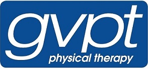 We have partnered with Genesee Valley Physical Therapy!